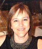 http://labneurociencias.fcien.edu.uy/miembros/ana-silva-profesor-agregado-gdo-4