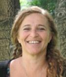 http://labneurociencias.fcien.edu.uy/miembros/anabel-sonia-fernandez-asistente-gdo-2